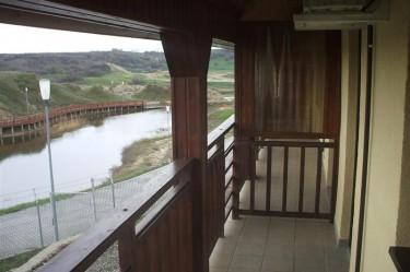 balcon_94956