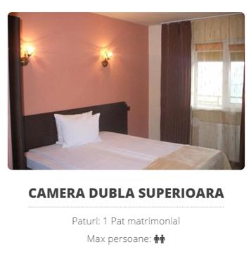 camera-dubla