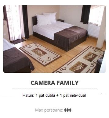 camera family