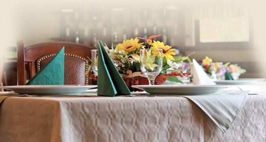 restaurant-lacul-verde-ocna-sibiului