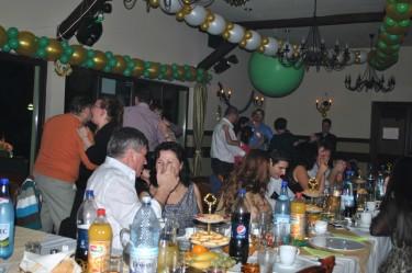 revelion-2012_87442
